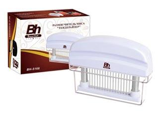 Размягчитель мяса Bayerhoff BH-5166Тёрки, комбайны<br><br>