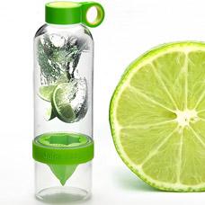 Соковыжималка для лимона Mayer&amp;Boch MB-24878Разное<br><br>