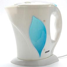 Электрочайник Sterlingg ST-10002Чайники и кофеварки<br><br>
