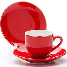 Кофейный набор Lorraine LR-24750Сервировка стола<br><br>