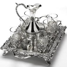 Чайный набор Marquis MR-1054Сервировка стола<br><br>