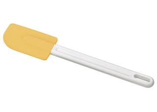 Лопаточка силиконовая Delicia, Tescoma 630282Разное<br><br>