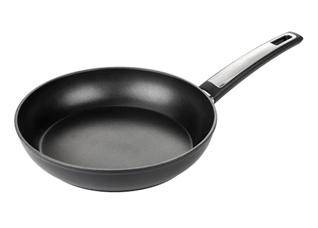 Сковорода i-Premium, 28 см, Tescoma 602028Варка и жарка<br><br>