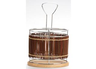 Подставка для столовых приборов SK-8637Сервировка стола<br><br>