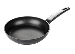 Сковорода i-Premium 24 см, Tescoma 602024Варка и жарка<br><br>