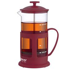 Френч - Пресс Endever EcoLife FP-351, 350млЗаварочные чайники<br><br>