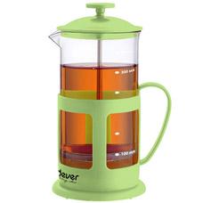 Френч - Пресс Endever EcoLife FP-352, 350млЗаварочные чайники<br><br>