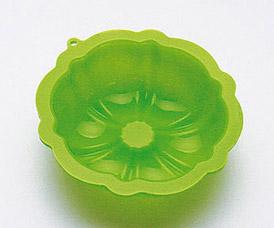 Форма для пирожного MB-4412Товары для выпечки<br><br>