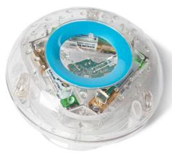 Светильник для ванной Калейдоскоп Bradex TD 0274Светильники<br><br>