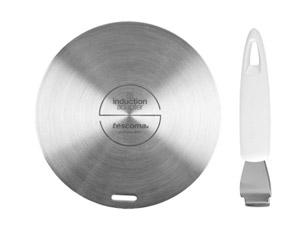 Адаптер для индукционных панелей Presto 21 см Tescoma 420946Варка и жарка<br><br>