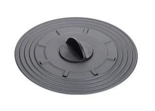 Универсальные крышки Presto, для сковородок d20-24 см Tescoma 594952Варка и жарка<br><br>