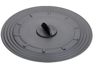 Универсальные крышки Presto, для сковородок d26-30 см Tescoma 594954Варка и жарка<br><br>