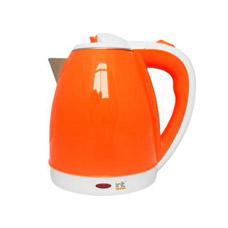 Электрочайник Irit IR-1233Чайники и кофеварки<br><br>