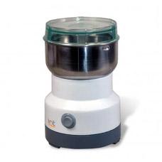 Кофемолка электрическая Irit IR-5016Кофемолки<br><br>