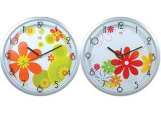 Часы настенные Irit IR-612Настенные часы<br><br>