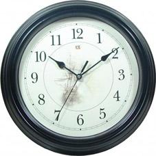 Часы настенные Irit IR-617Настенные часы<br><br>