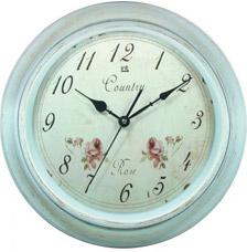 Часы настенные Irit IR-626Настенные часы<br><br>