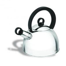 Чайник из нержавеющей стали Irit IRH-401Чайники<br><br>