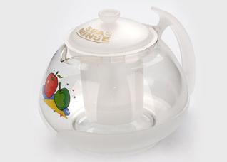 Заварник 20-22А ST SM 2022Заварочные чайники<br><br>