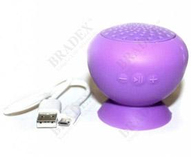 Динамик-микрофон для ванны Моджи Bradex TD 0295Полезные вещи для дома<br><br>