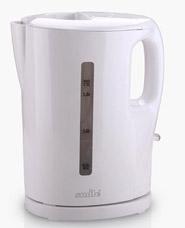 Электрочайник Smile WK 5109Чайники и кофеварки<br><br>