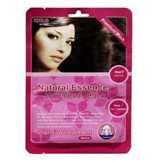 MBeauty Маска для волос Интенсивный уход (20 минут)Корейская косметика<br><br>