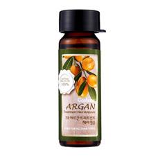 Confume Argan Ампулы для волос на основе арганового масла. (Набор 5 ампул по 15мл)Корейская косметика<br><br>