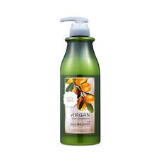 Confume Argan Кондиционер для волос с аргановым масломКорейская косметика<br><br>