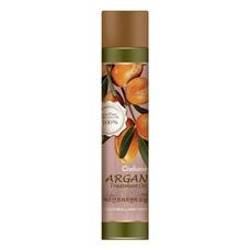 Confume Argan Лак для волос с аргановым масломКорейская косметика<br><br>