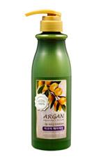 Confume Argan Аква сыворотка для волос с аргановым масломКорейская косметика<br><br>