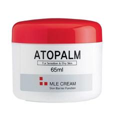 Atopalm Крем с многослойной эмульсией 65 млКорейская косметика<br><br>