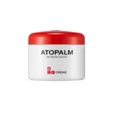 Atopalm Крем с многослойной эмульсией 160 млКорейская косметика<br><br>