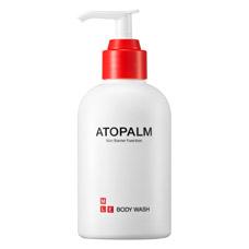 Atopalm Лосьон с многослойной эмульсией 300 млКорейская косметика<br><br>