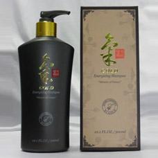 Daeng Gi Meo Ri Голд энерджи шампунь 300млКорейская косметика<br><br>