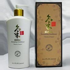 Daeng Gi Meo Ri Голд энерджи кондиционер 300млКорейская косметика<br><br>