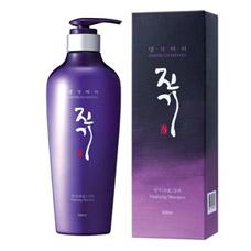 Daeng Gi Meo Ri Виталайзинг шампунь 500млКорейская косметика<br><br>