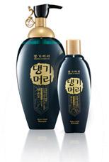 Daeng Gi Meo Ri Mineral herbal ШампуньКорейская косметика<br><br>