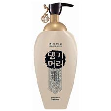 Daeng Gi Meo Ri Mineral Herbal КондиционерКорейская косметика<br><br>