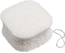 Губка с экстрактом тофу Банные штучки 40184Все для бани<br><br>
