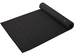 Коврик-дорожка резиновый 1x10м против скольжения Vortex 22400Все для бани<br><br>