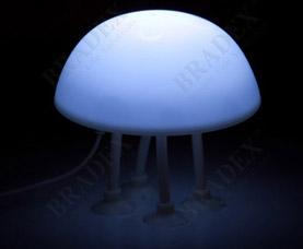 Ночник Медуза Bradex DE 0070игрушки<br><br>