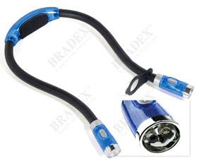 Светильник на шею Bradex TD 0289Полезные вещи для дома<br><br>