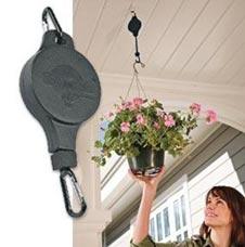 Крючки для растений Bradex TD 0292Полезные вещи для дома<br><br>