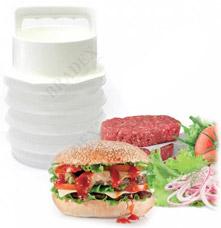 Набор для приготовления гамбургеров Bradex TK 0116TV товары для кухни<br><br>