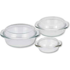 Набор посуды из 6 предметов Bekker BK-511Посуда<br><br>