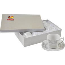 Чайный набор из 12пр Bekker BK-5986Сервировка стола<br><br>