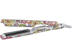 Щипцы для завивки Zauber PRO-150Фены и выпрямители для волос<br><br>