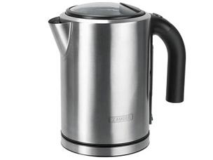 Электрический чайник Zauber Z-350Чайники и кофеварки<br><br>