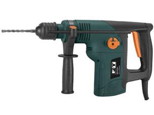 Перфоратор Full Tech FT-2217Строительные инструменты<br><br>