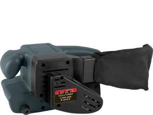 Лентошлифовальная машина Full Tech FT-2932Строительные инструменты<br><br>